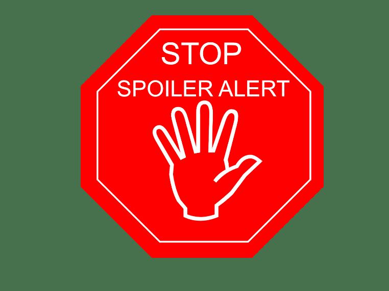 1555163232_spoiler-alert-2.png