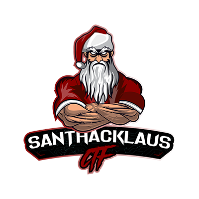 1577084828_santhacklaus-ctf.png