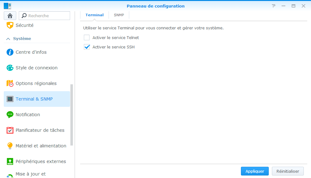 activation-ssh-synology.png